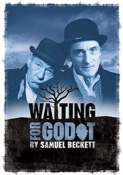 waiting_for_godot_poster_10_500.jpg